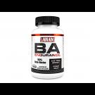 Labrada BA Endurance Beta Alanine