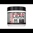 Labrada CreaLean 100% Creatin Monohydrat neutral