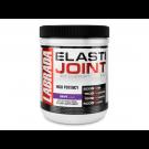 Labrada Elasti Joint strong Formula
