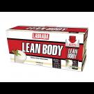 Labrada Lean Body Protein Shake RTD