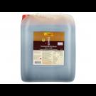 Lee Kum Kee Premium Dark Soy Sauce 8L