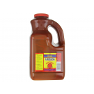 Louisiana Hot Sauce Original 3.75 L