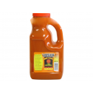 Louisiana Wing Sauce 1.9 L