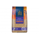 Tate & Lyle Fairtrade Demerara Sugar 3kg Catering