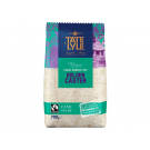 Tate & Lyle Fairtrade Golden Caster Sugar 700g