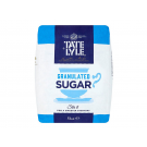 Tate & Lyle Fairtrade Granulated Sugar 5kg Catering