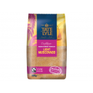 Tate & Lyle FT Light Muscovado Sugar 500g