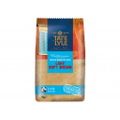 Tate & Lyle Fairtrade Light Brown Sugar 1kg