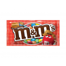 M&M's Peanut Butter Chocolate Candy Bag 46.2g