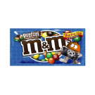 M&M's Pretzel Chocolate Candy Bag 80.2g