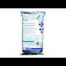 Maimed MyClean® DS – Desinfektionstücher, wirksam gegen u.a. Corona Viren 120 St.