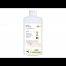 Maimed MyClean HB – Händedesinfektion auf Ethanolbasis 500 ml