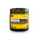 MAN Sports Brainbridge Nootropic Brain Octane