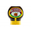 Marmite Yeast Extract Big Squeeze 400g