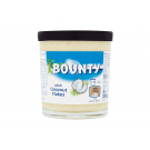 Bounty Milk Chocolate Spread with Coconut Flakes 200g