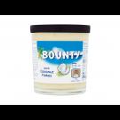 Bounty Milk Chocolate Spread with Coconut Flakes 200g