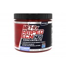 MET-Rx Amped ECN NOS Concentrate Pre-Workout Power