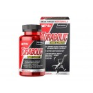 MET-Rx Torabolic with Quik-Creat™
