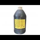 MEX-AL Hickory Liquid Smoke 1,89 L Kanister (Vegan)