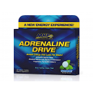 MHP Adrenaline Drive Peppermint