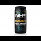 MHP Anadrox Energize, Pump & Burn