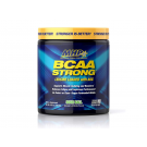 MHP BCAA Strong Leucine Loaded