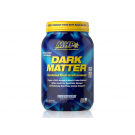 MHP Dark Matter Recovery Maximum Human Performance