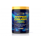 MHP Hyper Crush Pre-Workout Rush