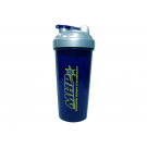 MHP Up Your Mass Shaker BPA & DEHP free