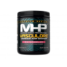 MHP Vasculore Powder Legendary Pump Enhancer