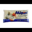 Misori Calrose / Sushi Reis Premium Qualität 1kg