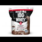Cytosport Muscle Milk 100% WHEY Protein 5 lbs