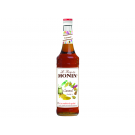 Monin Sirup Caramel 700ml