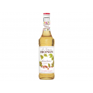 Monin Sirup Haselnuss 700ml