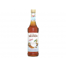 Monin Sirup Caramel Light 700ml