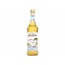 Monin Sirup Vanille Light 700ml
