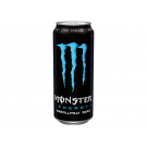 Monster Energy Absolutely Zero 500ml