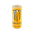 Monster Energy Ultra Sunrise 500ml
