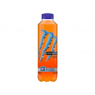 Monster Hydro Tropical Thunder 550ml