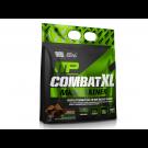 Musclepharm Combat XL Mass Gainer 12lbs