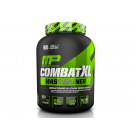 Musclepharm Combat XL Mass Gainer 6lbs
