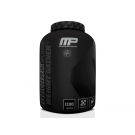 MusclePharm Combat Gainer Black Label