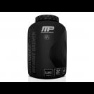 MusclePharm Combat Gainer Black Label