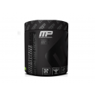 MusclePharm Creatine Black Label