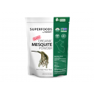 MRM Superfoods Raw Organic Mesquite (Kiaw) Powder