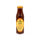 Mrs H.S.Ball's Chutney Peach 375ml