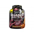 Muscletech Phase 8 Multi-phase Casein Protein