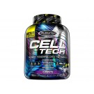Muscletech Cell-tech Hardcore Creatin