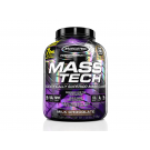 Muscletech Mass-tech Performance Massgainer