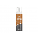 Pro Tan Body Builder Bronze Ultra Dark Colour